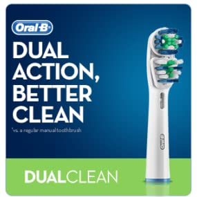 oral-b-dualaction-replacement-brushheads