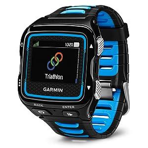 triathlon;tri;multi;sport;run;bike;cycle;swim;triathlete;train