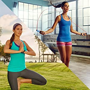 move;IQ;activity;timer;walk;run;ride;swim