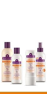 aussie colour mate shampoo conditioner