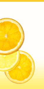Citrus & Fruity