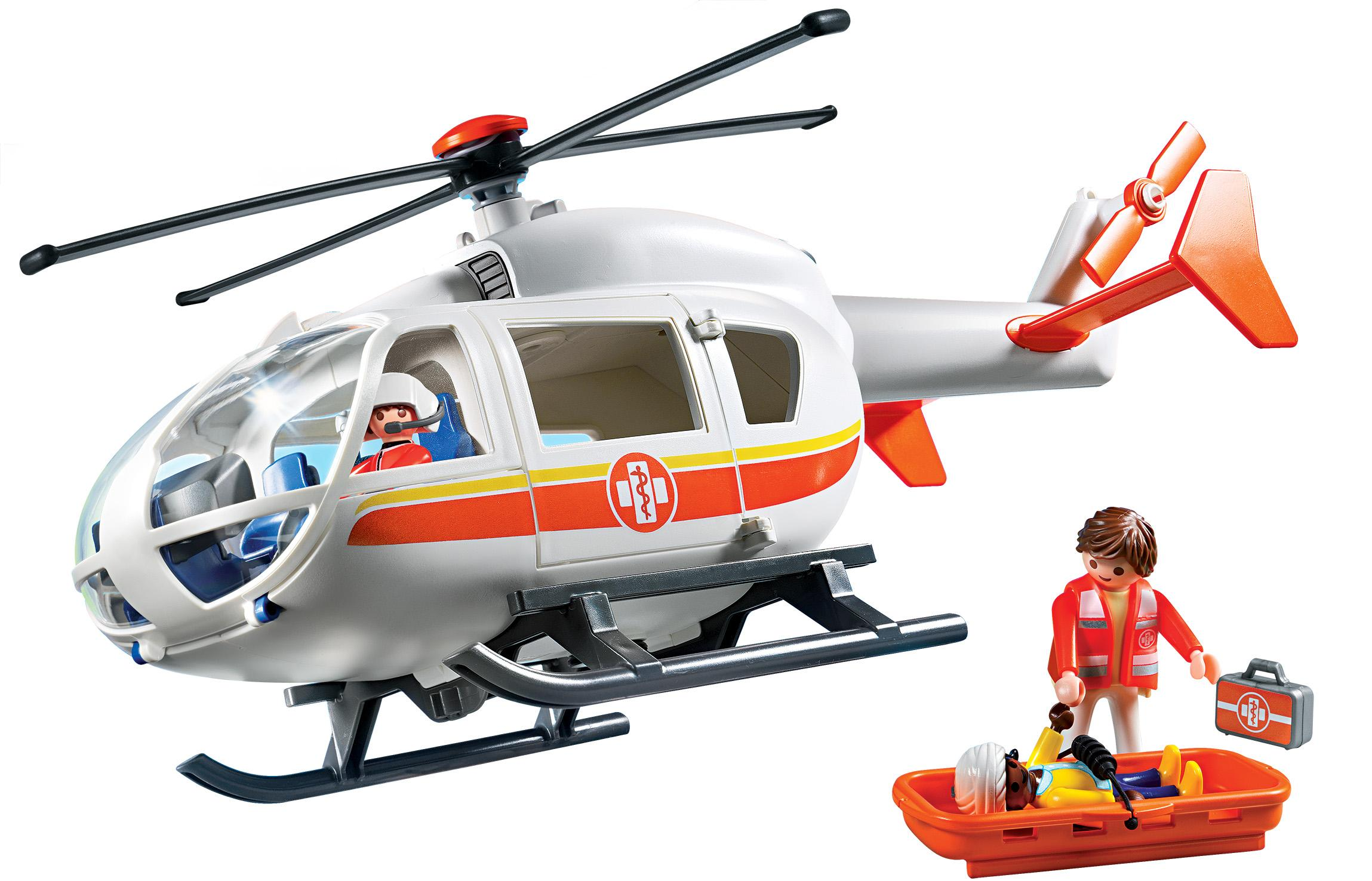 rescue helicopter toy with B00vlv4zee on Ten African Migrants Caught Sailing Strait Gibraltar Plastic Childrens Toy Dingy likewise Adrian Marc A Passion For Sci Fi moreover B00VLV4ZEE in addition Air Ambulance Transparent Background additionally 12 Christmas Gifts Writers.