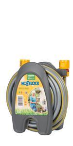 Hozelock Micro Reel