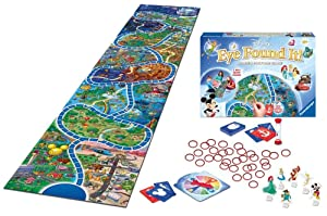 ravensburger,games,puzzles