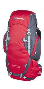 men's trailhead rucksack, berghaus trailhead rucksack, berghaus men's trailhead rucksack