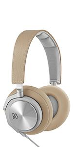 Beoplay H6, H6, B&O PLAY H6