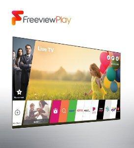 c0bfa70d 675f 4b5d bebc 6123b87573b0.jpg. CB278644482  - LG 55UH605V 55 inch Ultra HD 4K Smart TV