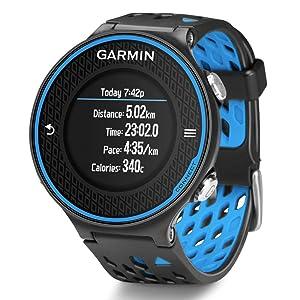 activity;profiles;ride;race;run;cycling;running;training