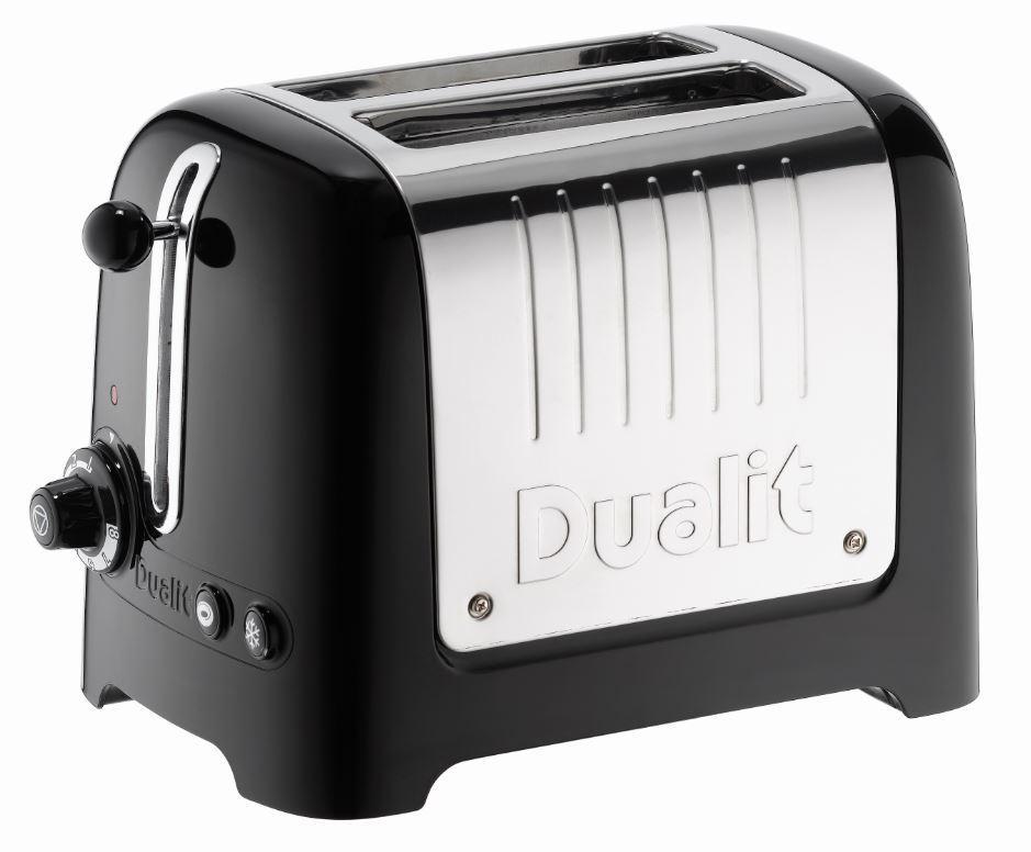 Slice toaster oven broiler 31955