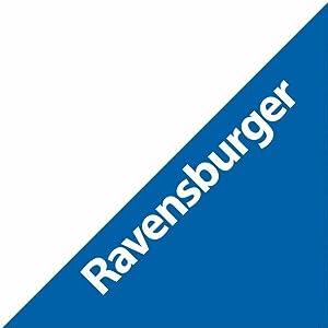 Ravensburger,puzzles,games,3d,brio