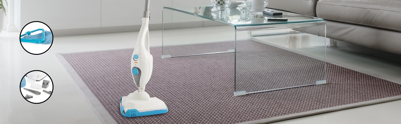 Laminate floor steam mop for hardwood floors and for 100 floors floor 60