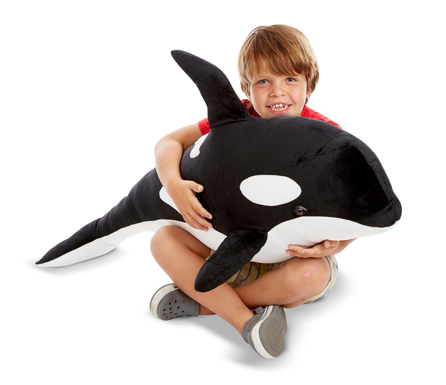 Image result for child with huge cuddly toy