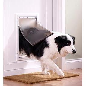 Staywell, dog, cat, door, wall, aluminium, strong, metal