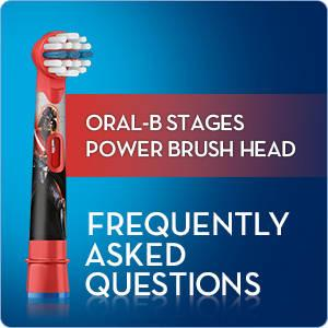 Compatible with the entire lineup of Oral-B rechargeable handles, except for Oral-B Free Rx Shipping· Save 10% Auto Reorder· Join Beauty EnthusiastShop: Beauty, Household, Medicines & Treatments, Personal Care and more.