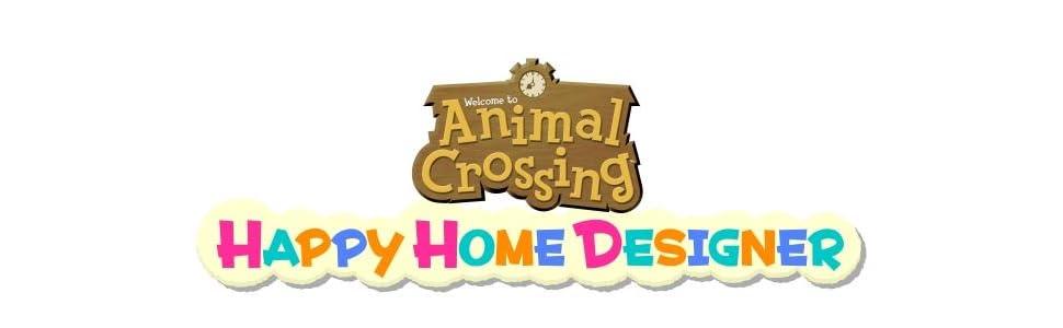 Happy Home Designer Biggest Land Html on
