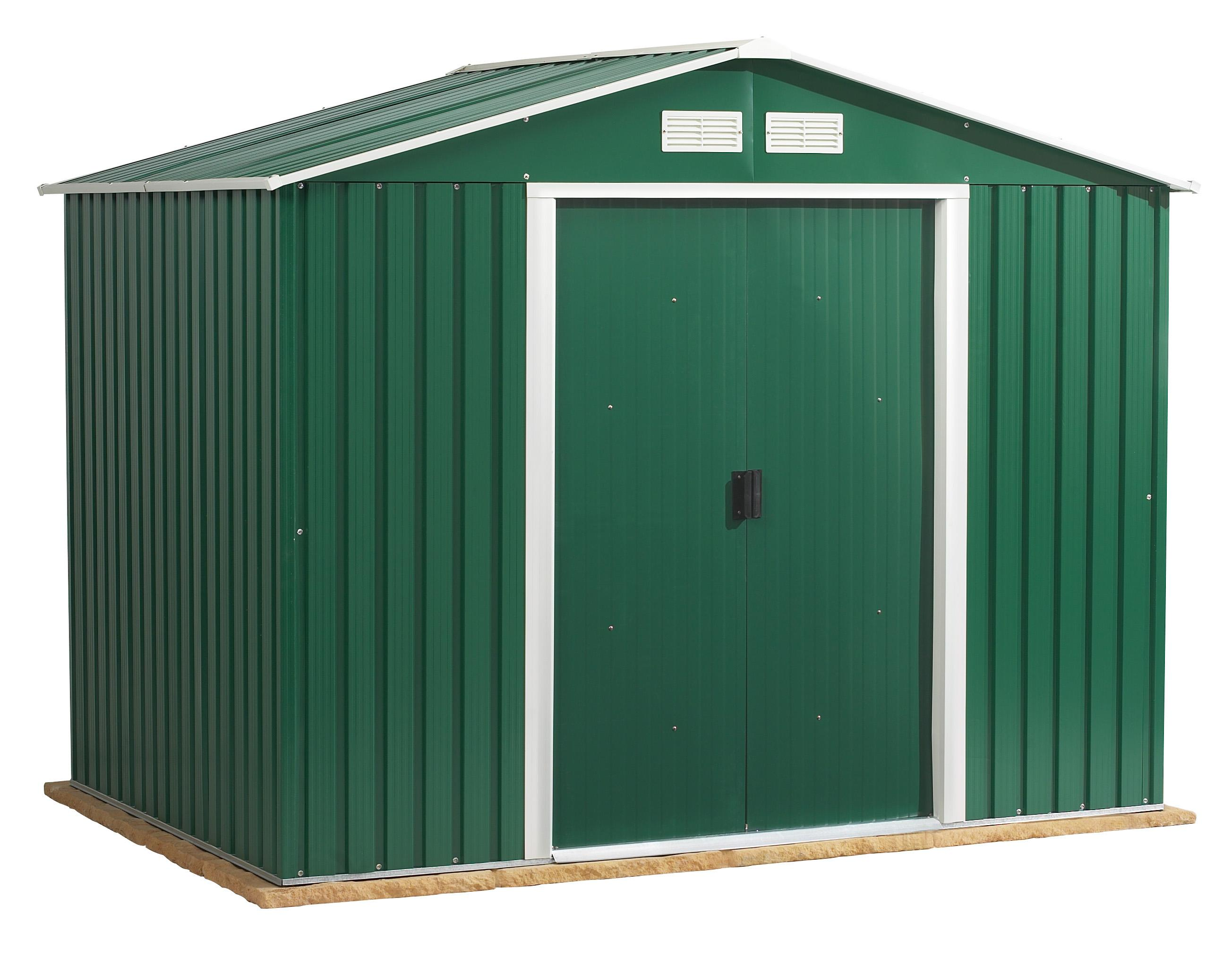 garden prices lifetime sheds suncast outdoor sturdy resin shed small plastic metal suppliers storage tuff for sale