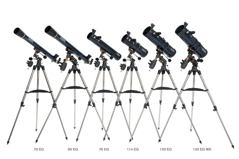 celestron astromaster 76eq  amazon co uk  camera  u0026 photo