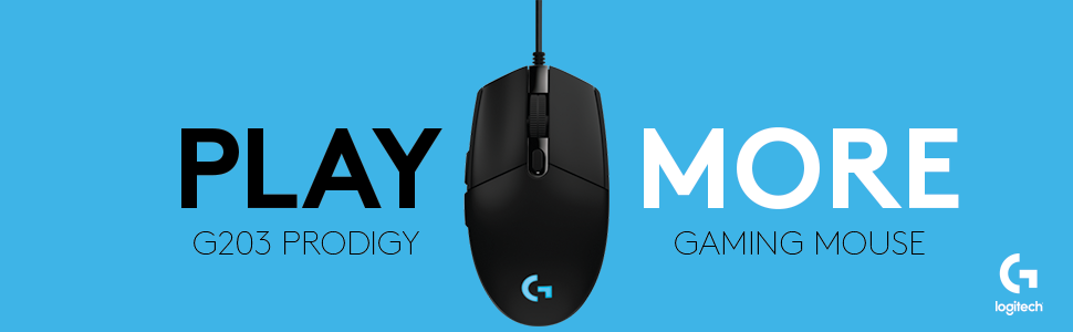 gaming mouse, optical gaming mouse, high performance gaming mouse, best gaming mouse, best mouse se