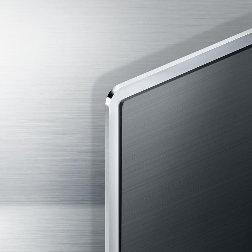 cf08ec9d b8dc 48b8 bd3c b2da8f6870e7.jpg. CB270494826  - LG 55UH605V 55 inch Ultra HD 4K Smart TV