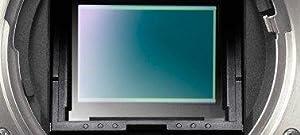 Sony, a77ii, aps-c interchangeable lens camera, sel1650 zoom lens
