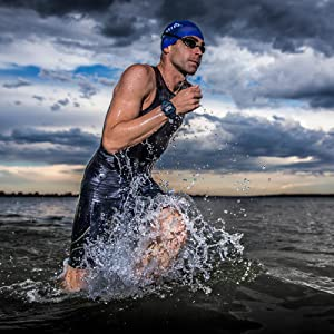 run;bike;swim;triathlon;triathlete