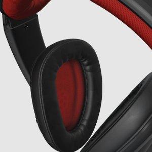 XL Ear Cups