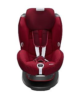 maxi cosi rubi xp group 1 car seat blue night baby. Black Bedroom Furniture Sets. Home Design Ideas