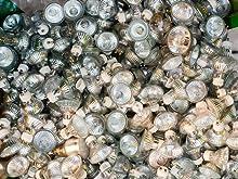 halogen mr16 spots;reflector lights;glass spot light;glass spot lights;dimmable halogen;halogen led;