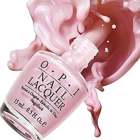 OPI Nail Polish, OPI Nail Lacquer, OPI C