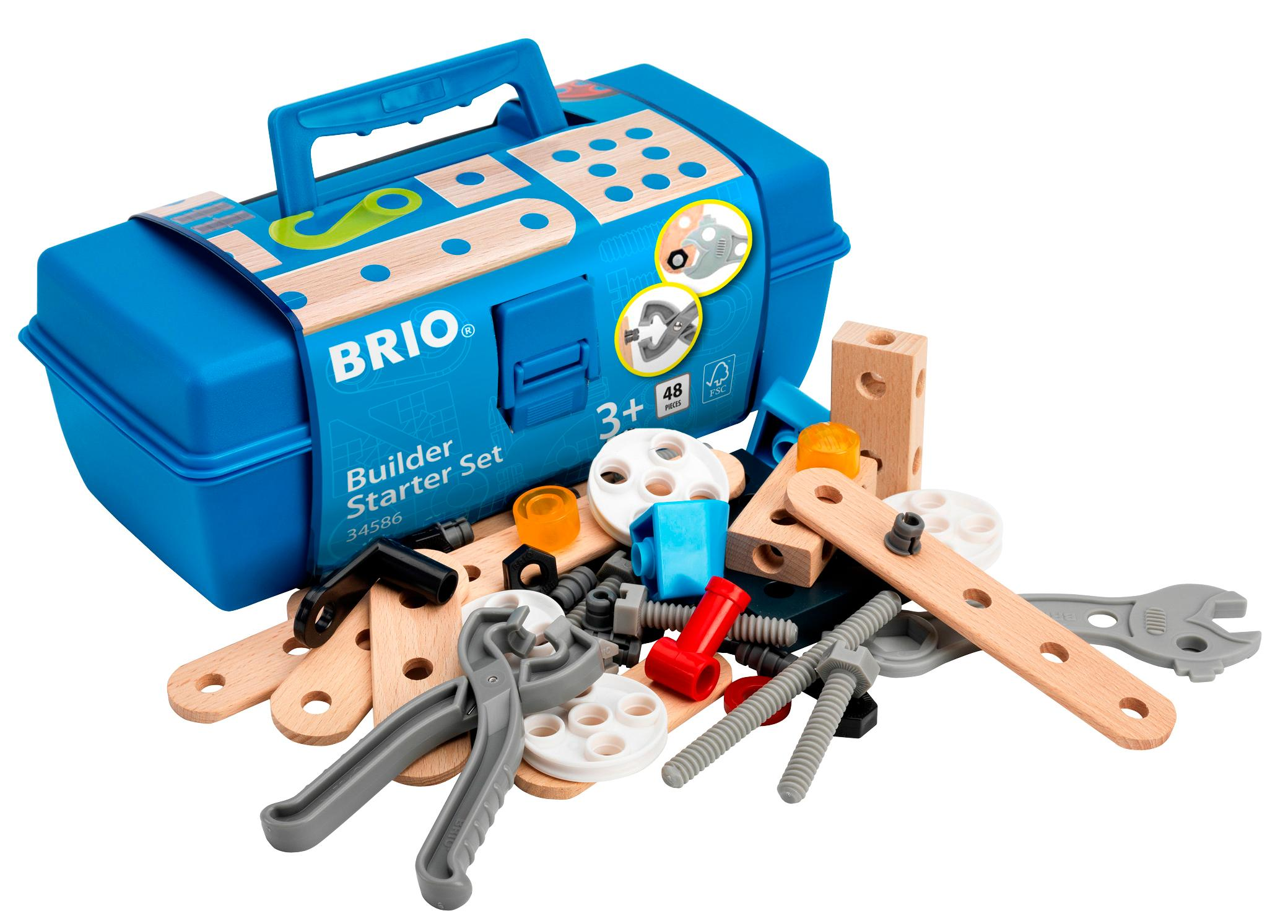 Brio Wooden Train Set Amazon Mualsambel