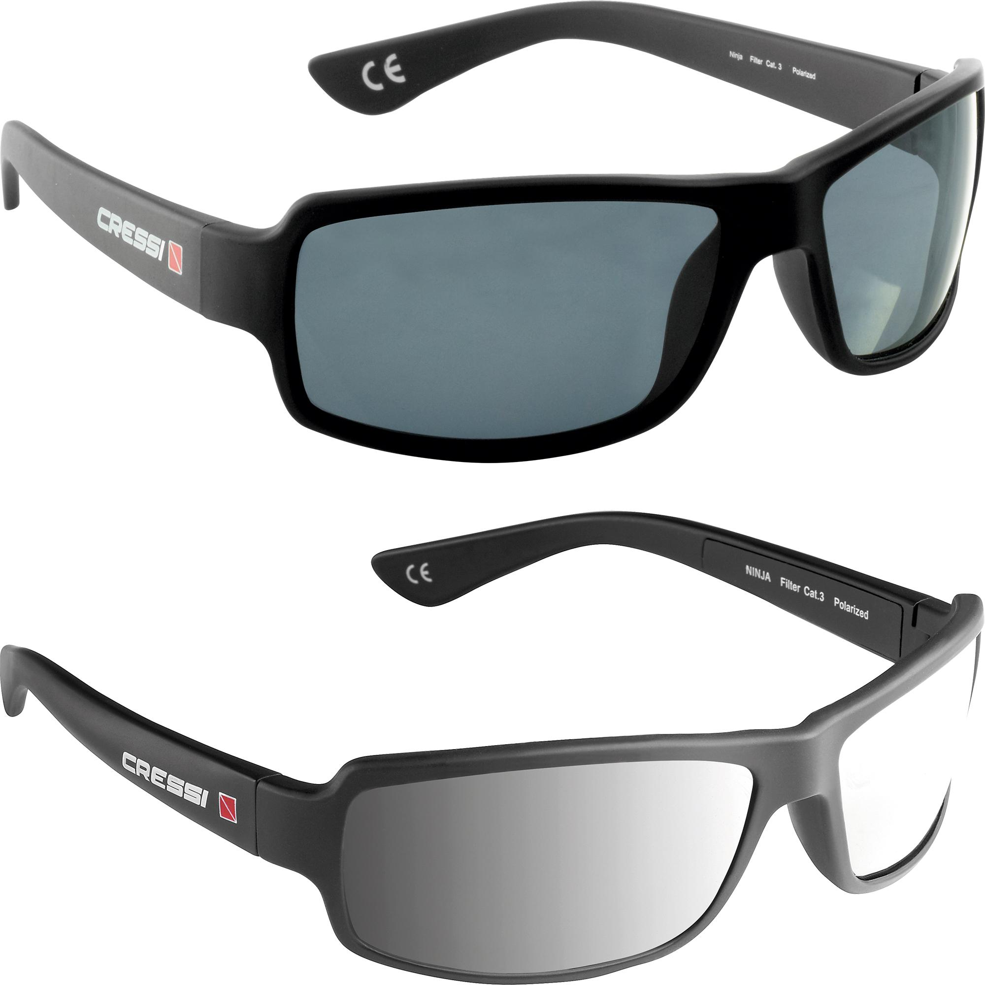 d198b35615 B 52 Polarized Floating Sunglasses « Heritage Malta