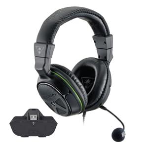 turtle beach xbox one headset, xbox one, super human hearing, xbox