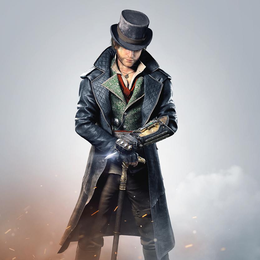 Assassin's Creed Syndicate [PC Code - Uplay]: Amazon.co.uk ...