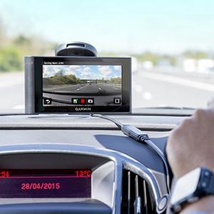 Driver pen drive markvision magnetic webcam