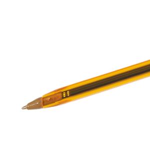 ... Bic Cristal Original Ball Point Pen Pack of 104 ...