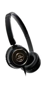 SoundMAGIC P30S Headphones