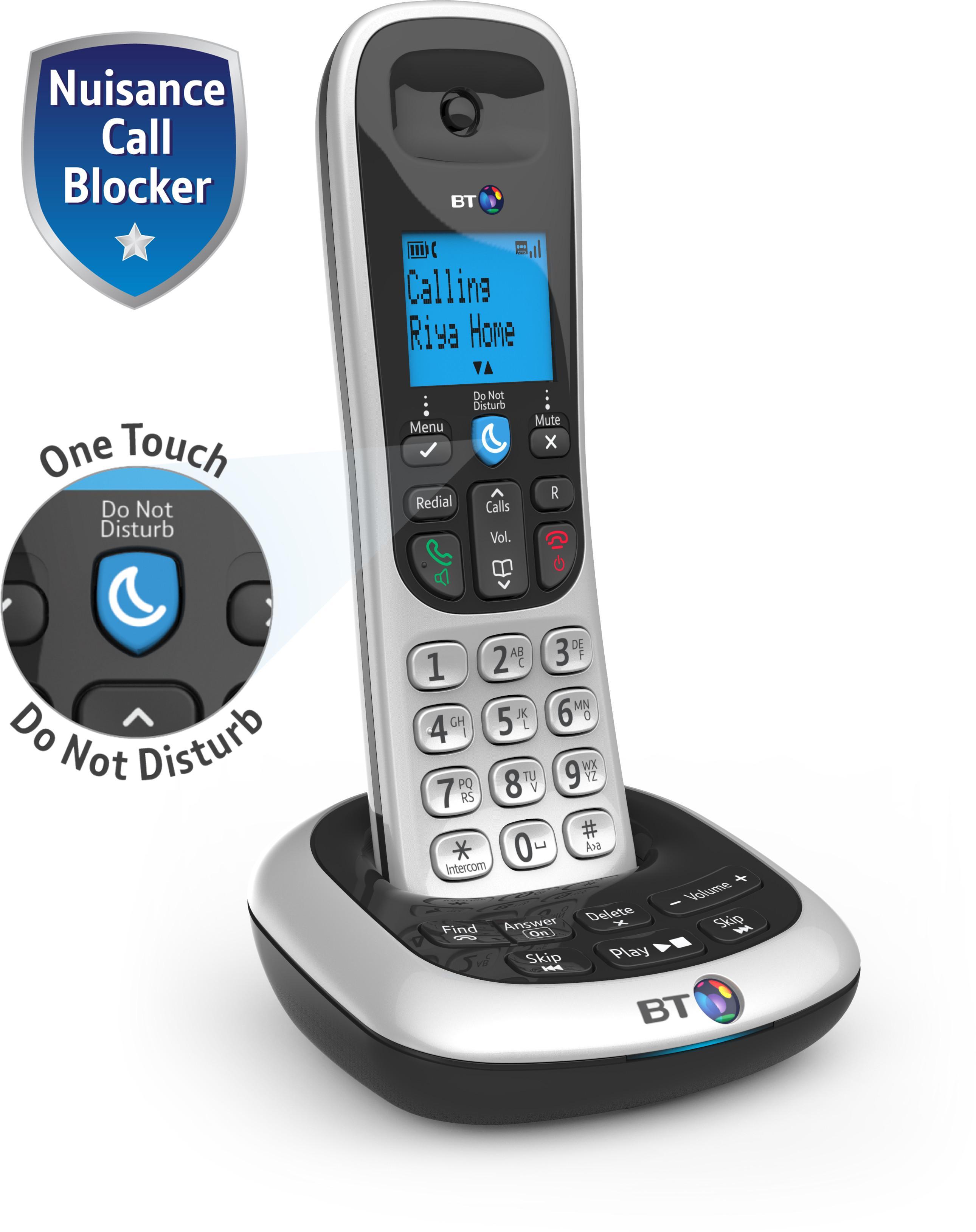 Designer Home Phones Edepremcom - Designer home phones