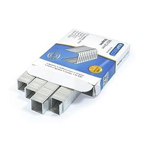 office staples, desktop office staples