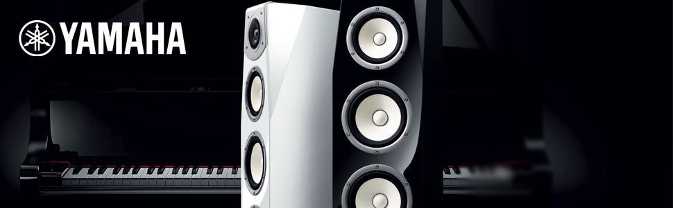 yamaha as 501 hi fi integrated amplifier black inc. Black Bedroom Furniture Sets. Home Design Ideas