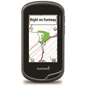 TOPO;Light;Map;navigate;track;topographic;europe;UK;Ireland;ROI;birdseye;bluechart;turn;car;water