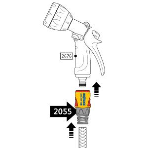 Tune Up Replace Your Spark Plugs And Wires Autozone together with Bank 1 Sensor 1 Location 98 Expedition besides Where Is The 02 Sensor 2 Bank 1 Located On A 2002 Nissan furthermore Car Diagnostic Equipment as well 1999 Mazda Protege Engine Diagram Exhaust. on p0420 dtc
