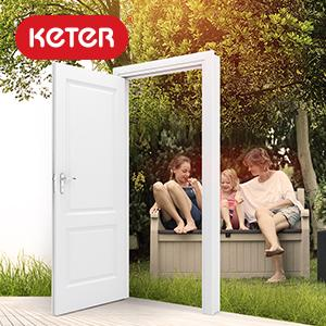 keter store it out instructions