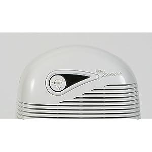 Ebac 2650e Dehumidifier