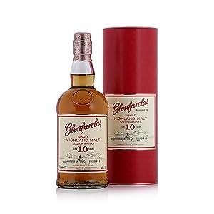 83514526a5a Glenfarclas 10 Year Old Whisky