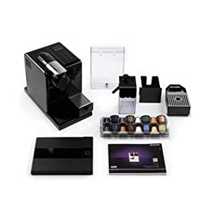 https://images-na.ssl-images-amazon.com/images/G/02/aplusautomation/vendorimages/f585b722-2755-4427-a3ec-8d7cf9a25788.jpg._CB291245485__SR285,285_.jpg