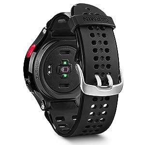 wrist;sensor;skin;pulse;light