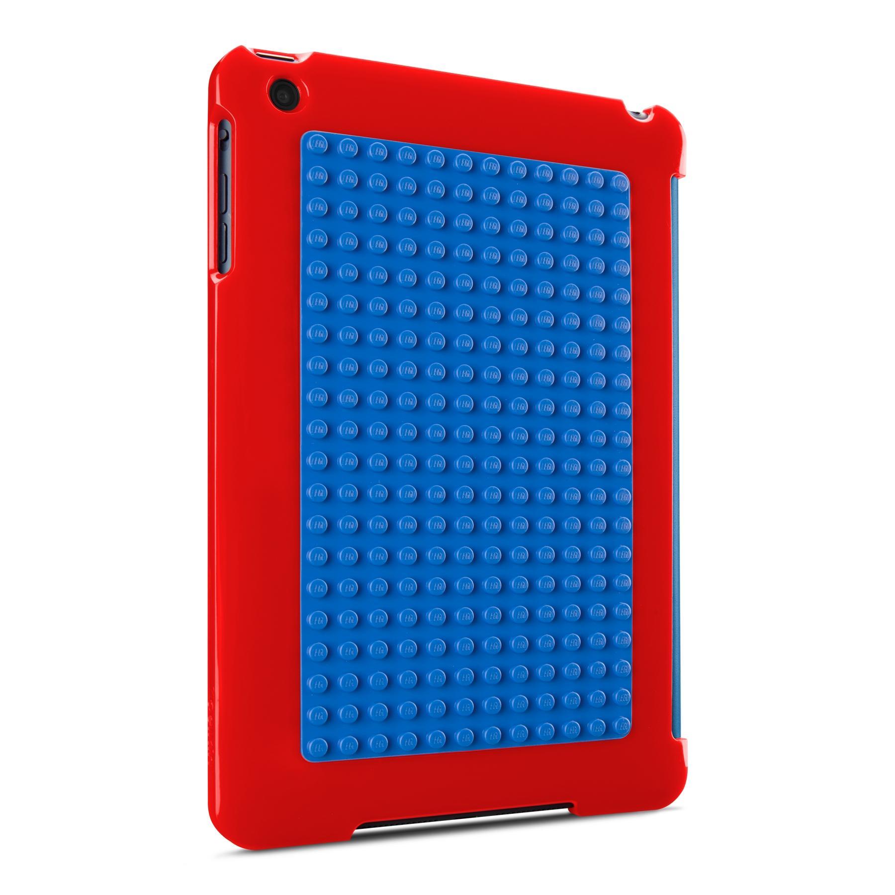 Belkin LEGO Builder Case For IPad Mini