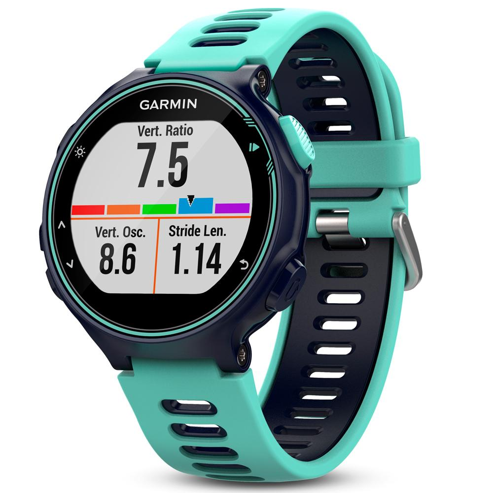 garmin forerunner 735xt gps multisport and running amazon co uk electronics fe electrical and computer review manual amazon fe civil review manual amazon