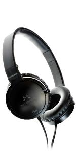 SoundMAGIC P21S Headphones