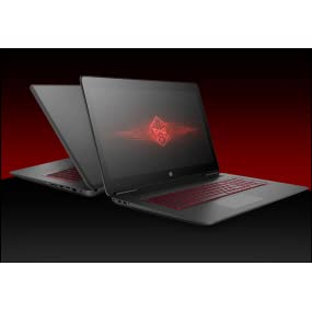 Image Result For Gaming Laptop Amazon Uk